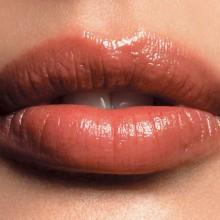 delineado de labios